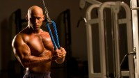 5 Worst Things to Do for Building Bigger Triceps