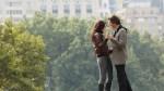 25 new Valentine's Day date ideas