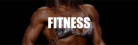 fitness-call-outs