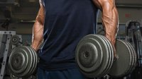 The Best Post-Workout Whey for Maximum Muscle Growth