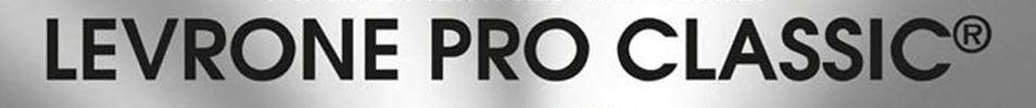 2016 Levrone Pro Classic