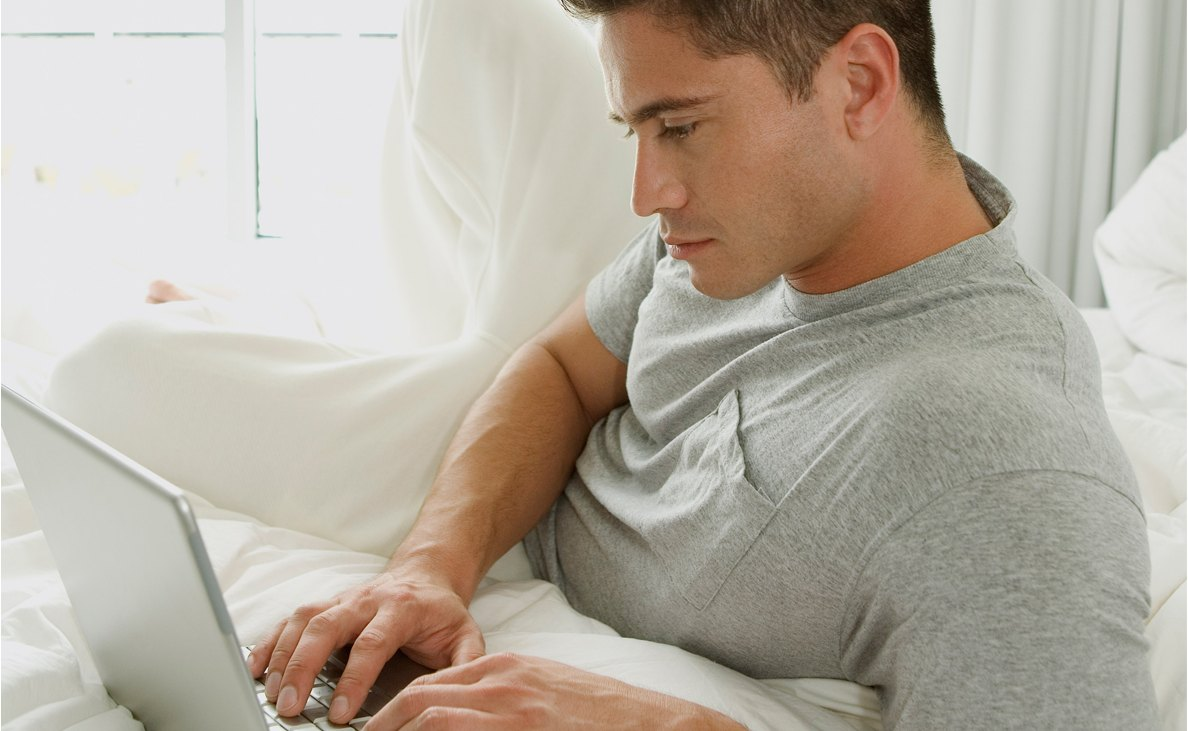 The Worst Online Dating Sites for Getting Laid