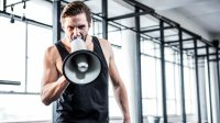 20 Unwritten Gym Rules You Must Follow
