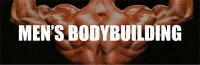 mens-bodybuilding-call-outs