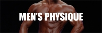mens-physique-call-outs