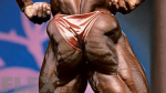 Build Better Glutes