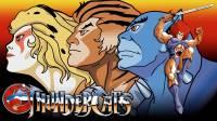 thundercats-moviepilot