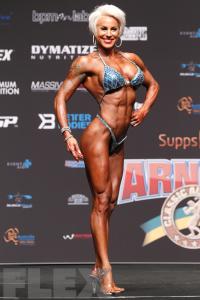 Jennifer Van Zant