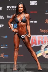 Kamilah Powell