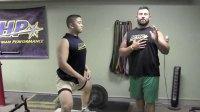 Sumo Deadlifting Tips: Part 1