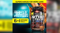 Nitro-Tech-Power-Updated