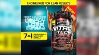 Nitro-Tech-Ripped-Updated