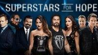 Superstars for Hope