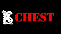 KING-SIZED Workout: Day 2, CHEST
