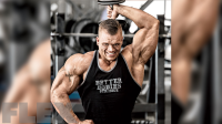 dallas-overhead-triceps-dumbbell-press