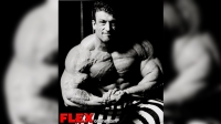 dorian-yates-most-muscular