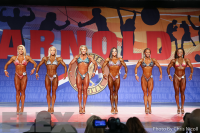 fitness 1st call out