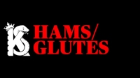 KING-SIZED Workout: Day 5, HAMS & GLUTES