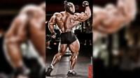 kai-greene-back-biceps