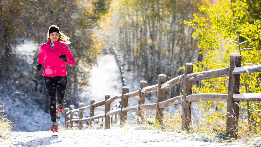 running-winter-gear
