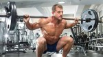 The 8 Best Ways to Improve Your Squat