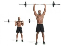 15 Most Important Exercises For Men