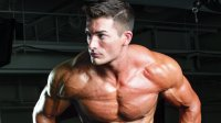 Supplement of the Month: Premium Protein