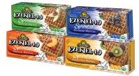 EZEKIEL---All-four-flavors