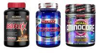 Intra-Workout-AllMax