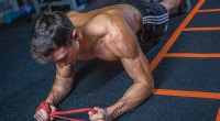 The Pain Without Gain Workout
