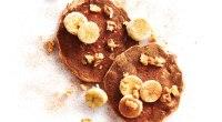 5 More Ways to Enjoy Peanut Butter