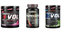Pre-Workout-AllMax