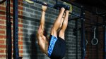 Best Bodyweight Workout Bar None