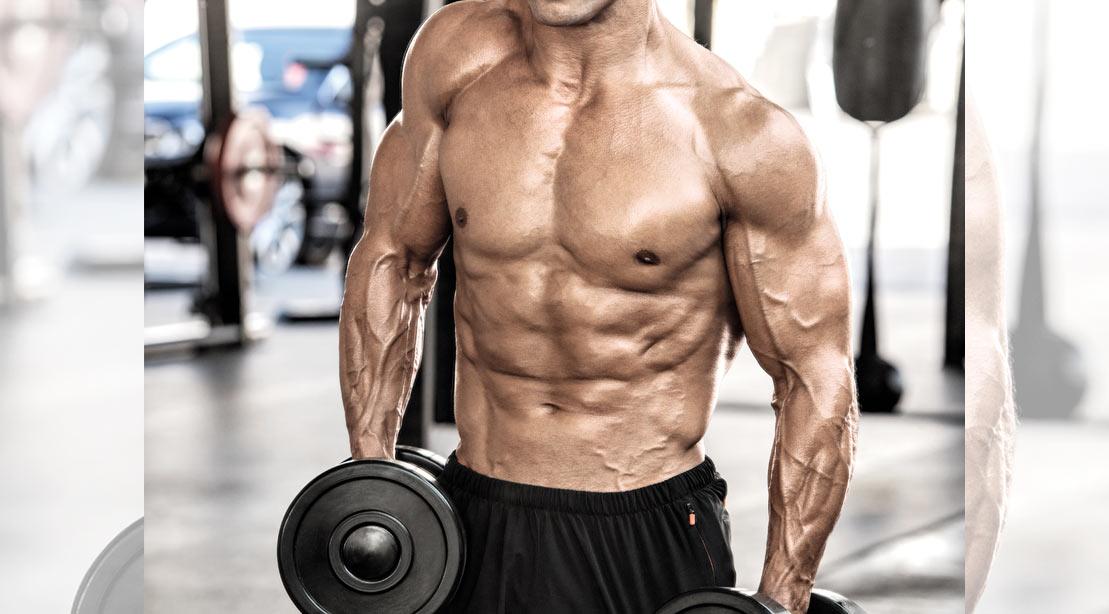 hulk cover muscle fitness magazine neatorama