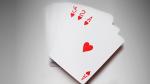 card-deck