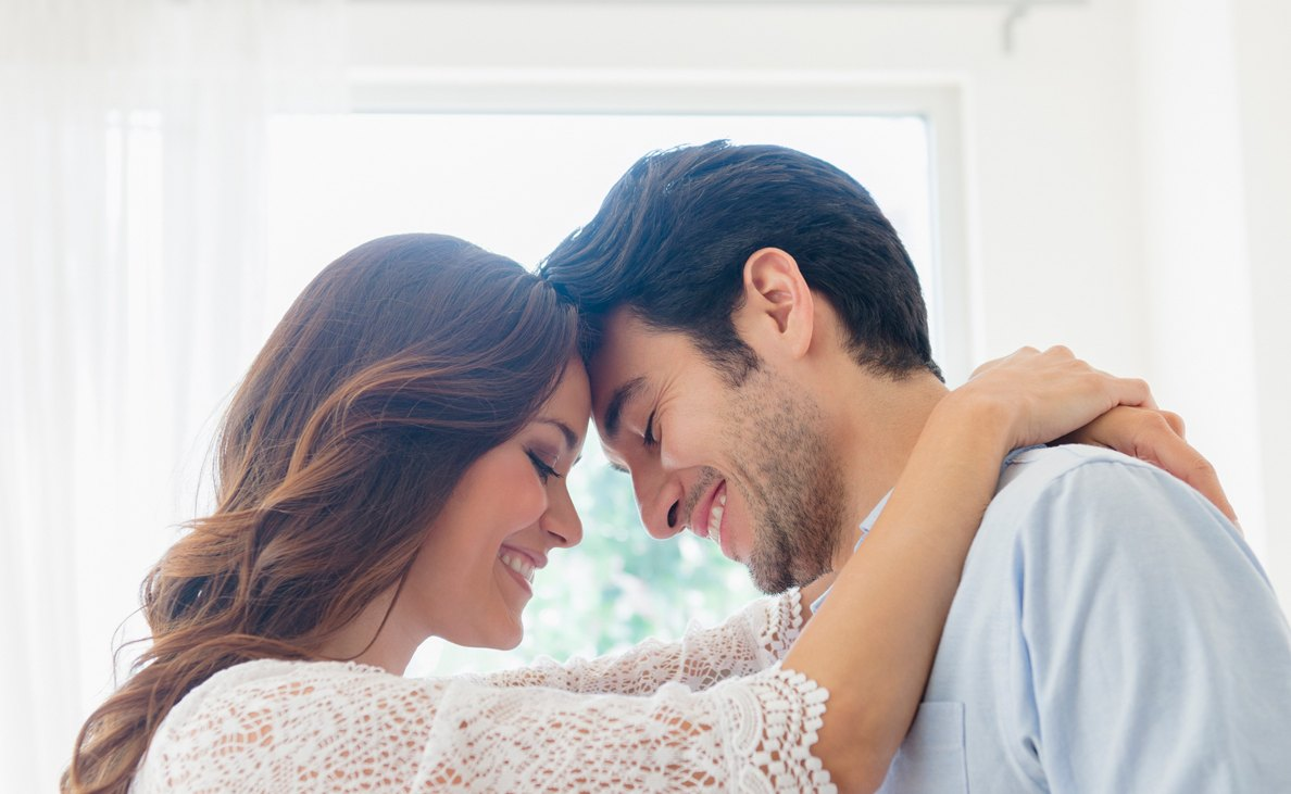 The Price of Getting Laid On a First Date Isn't What You'd Expect