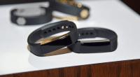 fitness-tracker-fitbit