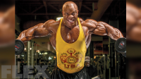 phil-heath-side-laterals