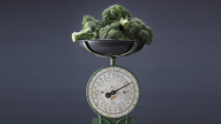 weigh-broccoli-scale
