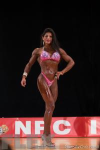 Susana Alegre