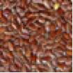Flaxseed-Powder