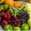 Mixed-frozen-berries