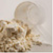 MyProtein-Impact-Whey-Chocolate