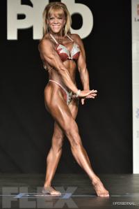 Elizabeth Bordonaro