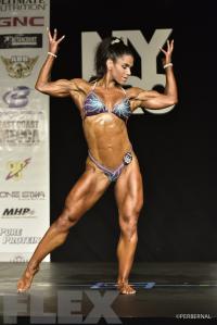 Antonia Perdikakis