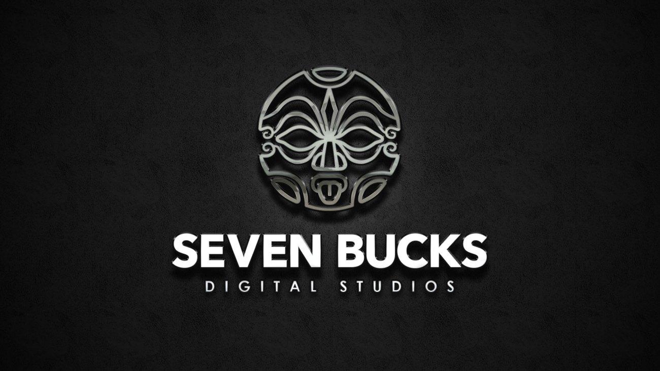 seven-bucks-logo