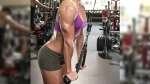 Get Toned Triceps