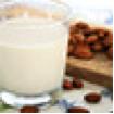 Unsweet-Almond-Milk