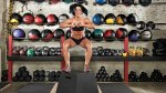 Dana Linn Bailey's Total-Body Circuit