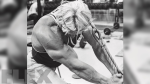 10 Tricks to Renew Your Body Composition